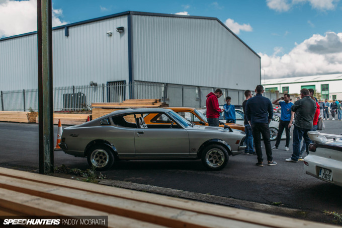 2017 Juicebox BBQ Speedhunters by Paddy McGrath-36