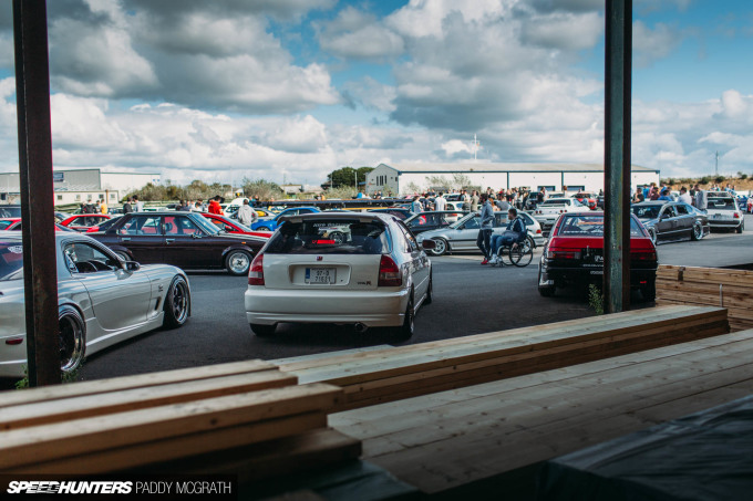 2017 Juicebox BBQ Speedhunters by Paddy McGrath-37