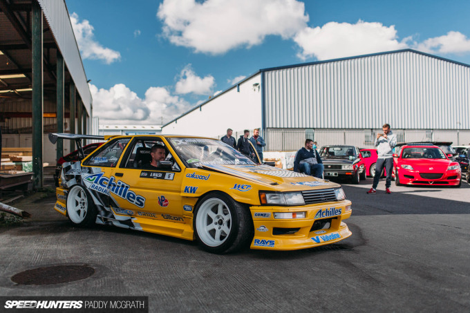 2017 Juicebox BBQ Speedhunters by Paddy McGrath-38