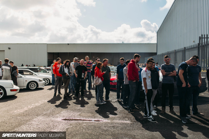 2017 Juicebox BBQ Speedhunters by Paddy McGrath-44