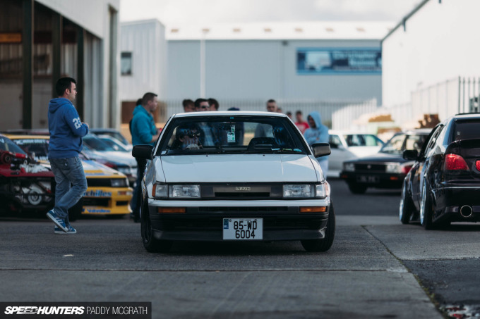 2017 Juicebox BBQ Speedhunters by Paddy McGrath-59
