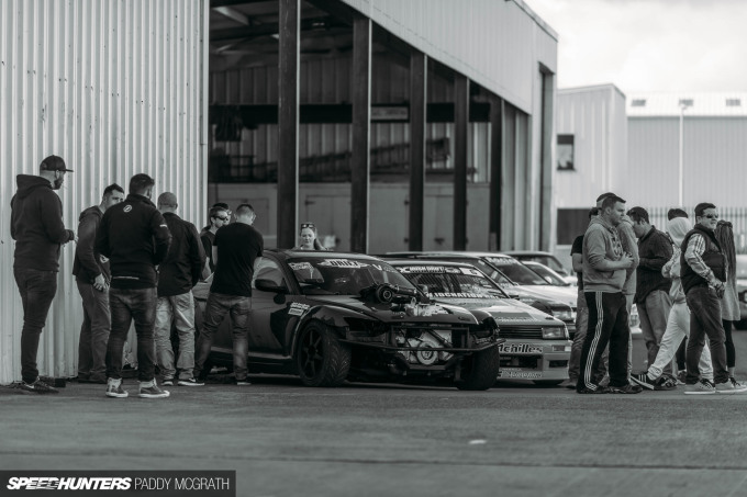 2017 Juicebox BBQ Speedhunters by Paddy McGrath-60