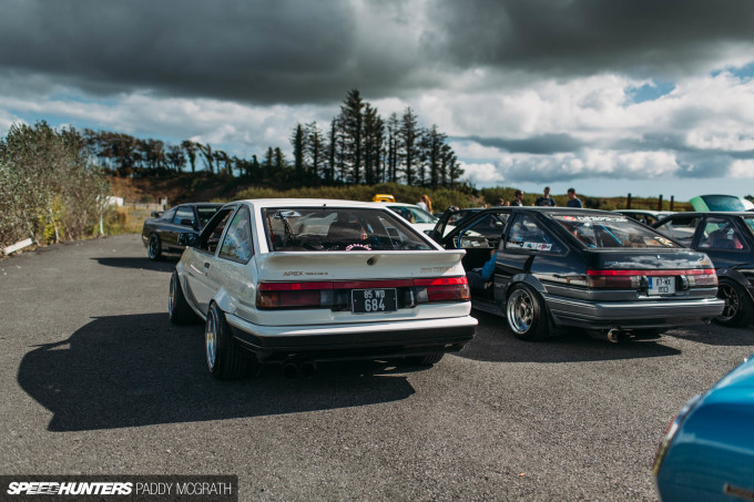 2017 Juicebox BBQ Speedhunters by Paddy McGrath-62