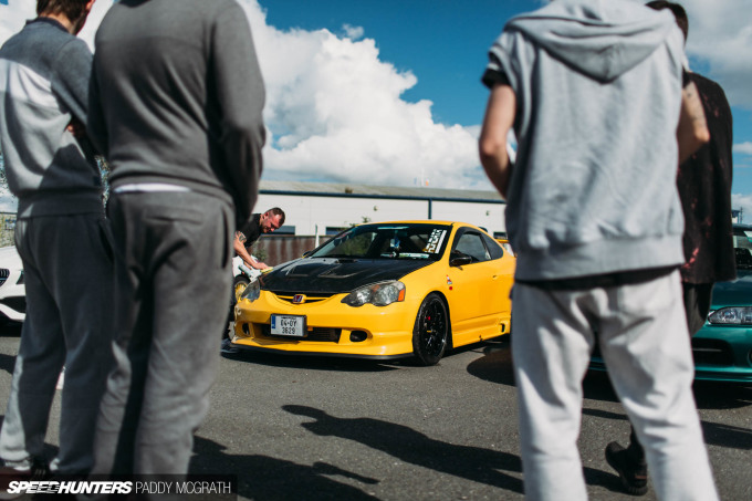 2017 Juicebox BBQ Speedhunters by Paddy McGrath-68