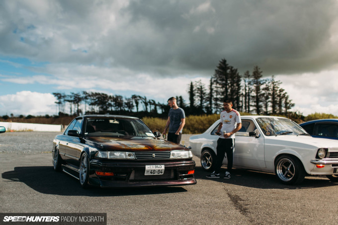 2017 Juicebox BBQ Speedhunters by Paddy McGrath-69
