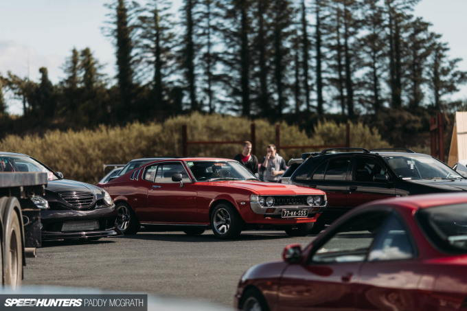 2017 Juicebox BBQ Speedhunters by Paddy McGrath-70