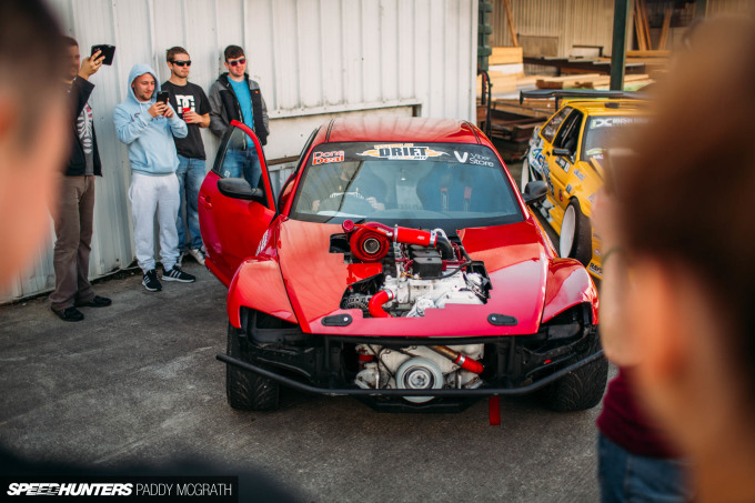 2017 Juicebox BBQ Speedhunters by Paddy McGrath-79