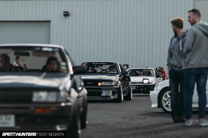 2017 Juicebox BBQ Speedhunters by Paddy McGrath-89