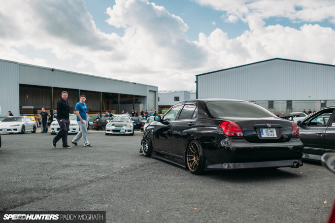 2017 Juicebox BBQ Speedhunters by Paddy McGrath-100