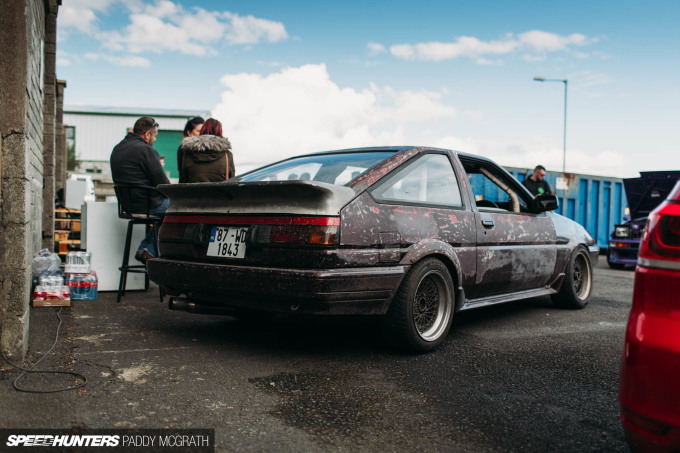 2017 Juicebox BBQ Speedhunters by Paddy McGrath-112