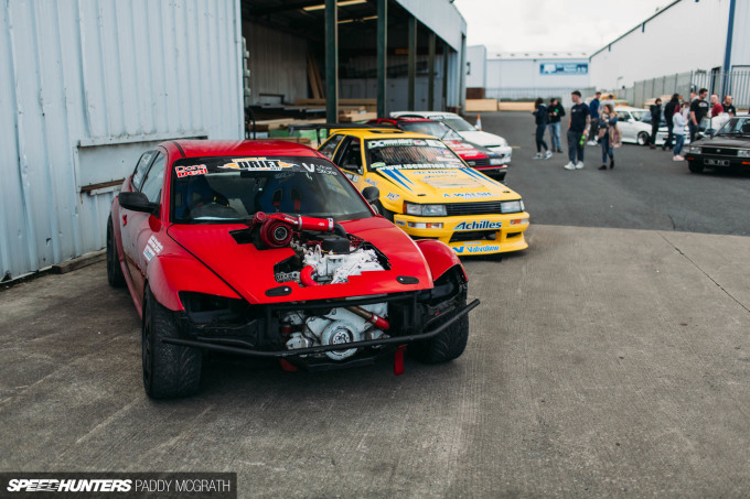 2017 Juicebox BBQ Speedhunters by Paddy McGrath-114