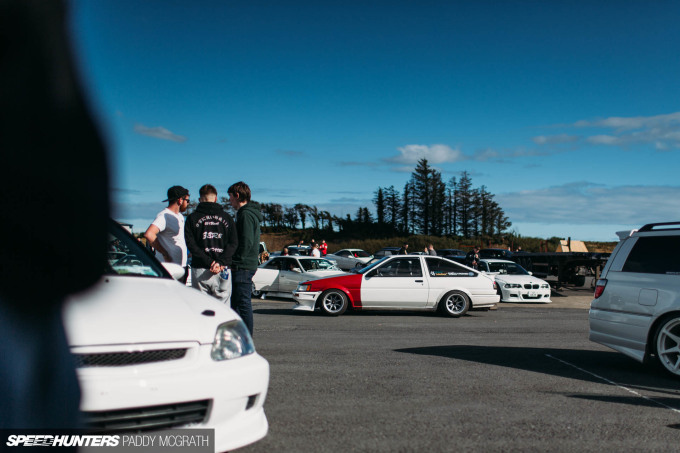 2017 Juicebox BBQ Speedhunters by Paddy McGrath-119