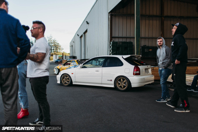 2017 Juicebox BBQ Speedhunters by Paddy McGrath-121
