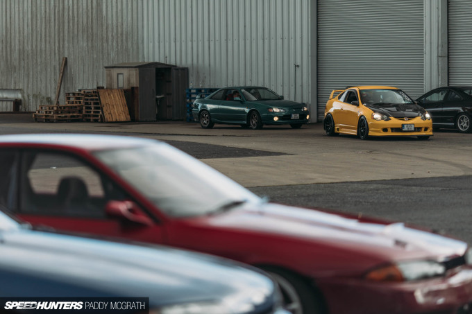 2017 Juicebox BBQ Speedhunters by Paddy McGrath-124