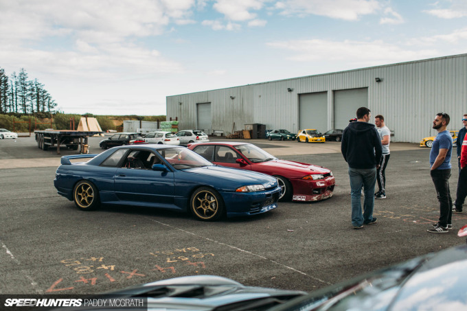 2017 Juicebox BBQ Speedhunters by Paddy McGrath-125