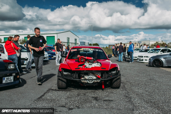 2017 Juicebox BBQ Mazda RX-Hate Speedhunters by Paddy McGrath-1