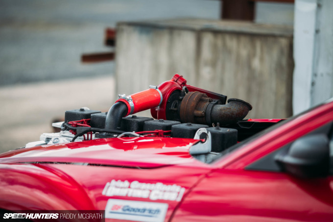 2017 Juicebox BBQ Mazda RX-Hate Speedhunters by Paddy McGrath-5