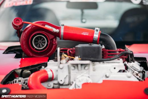 2017 Juicebox BBQ Mazda RX-Hate Speedhunters by PaddyMcGrath-7