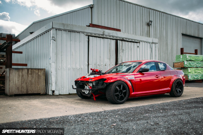 2017 Juicebox BBQ Mazda RX-Hate Speedhunters by Paddy McGrath-16