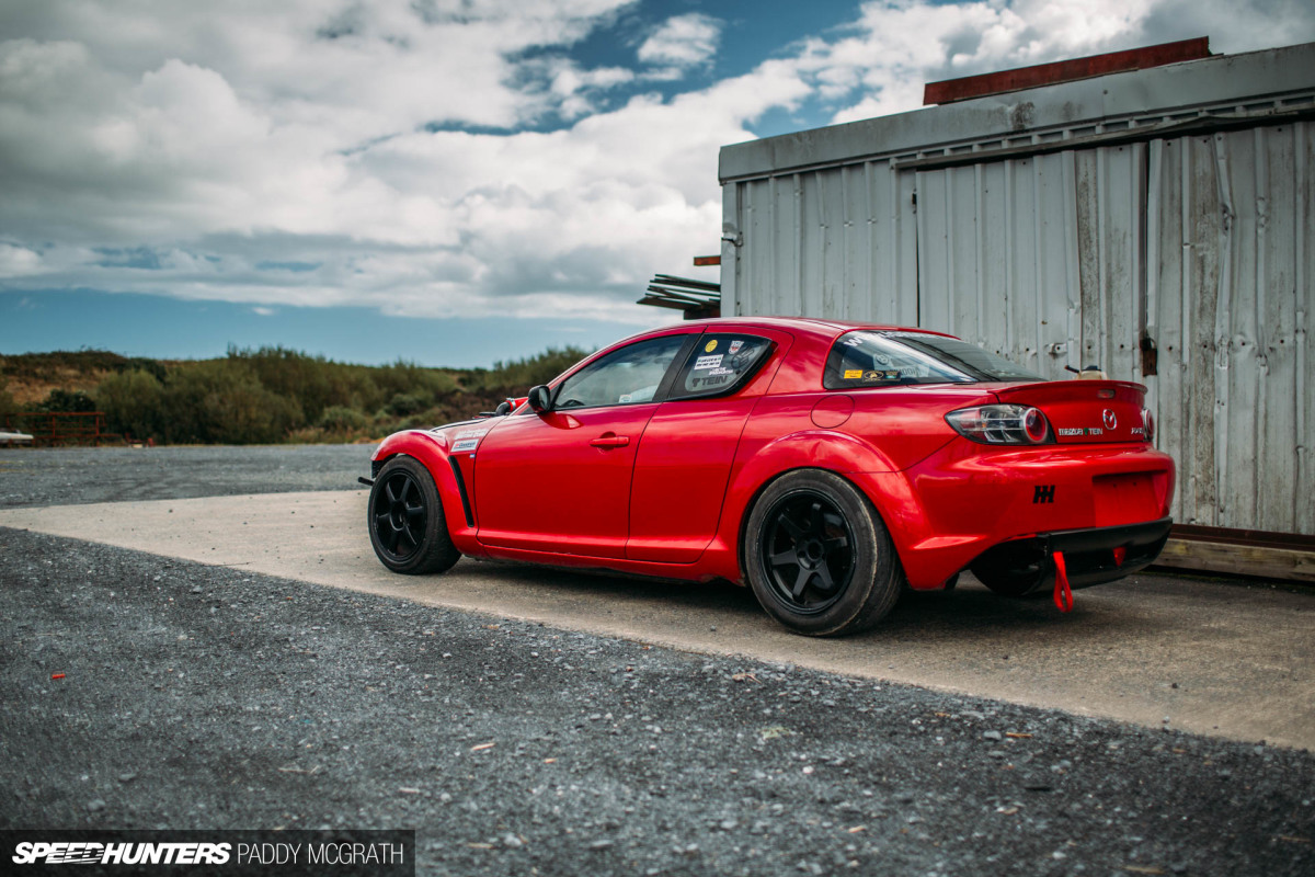 2017 Juicebox Bbq Mazda Rx Hate Speedhunters By Paddy Mcgrath 24