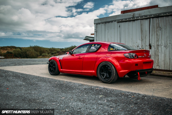 2017 Juicebox BBQ Mazda RX-Hate Speedhunters by Paddy McGrath-24