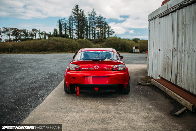 2017 Juicebox BBQ Mazda RX-Hate Speedhunters by Paddy McGrath-25