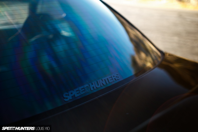 Louis_Yio_2017_Speedhunters_Project_Bunta_Little_0018