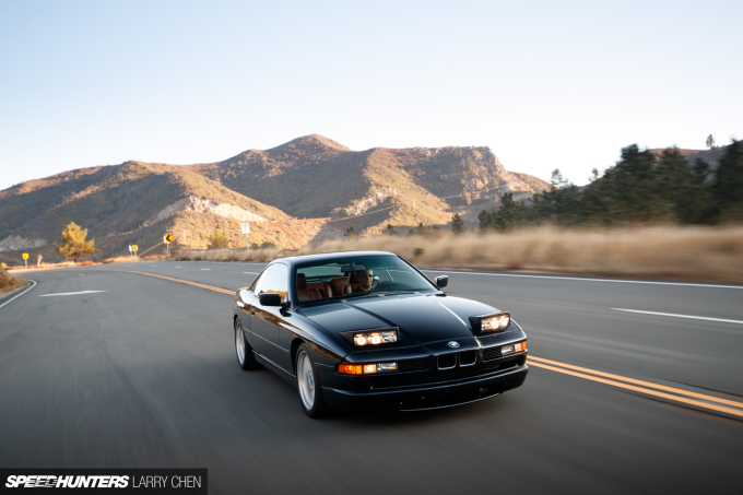 Larry_Chen_Speedhunters_bmw_850ci_03N