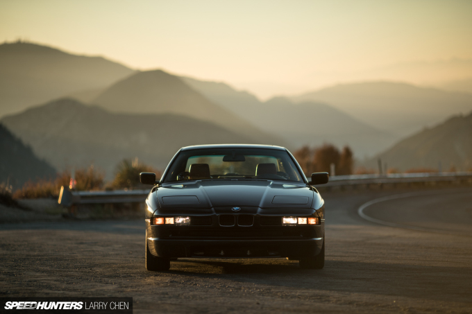Larry_Chen_Speedhunters_bmw_850ci_05N