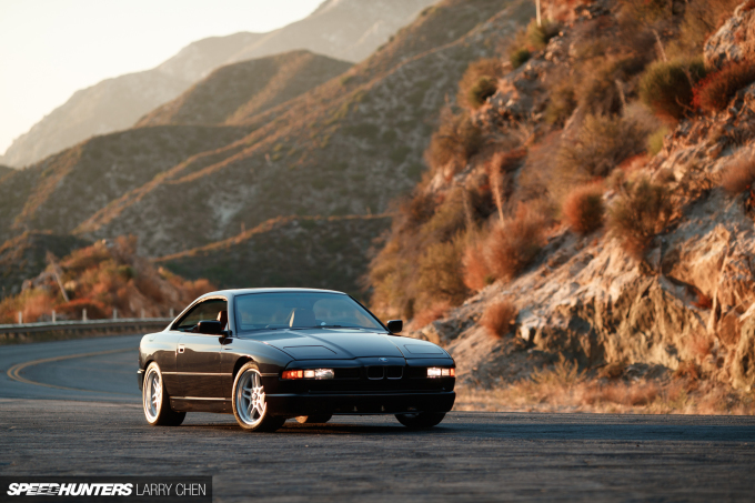Larry_Chen_Speedhunters_bmw_850ci_06N