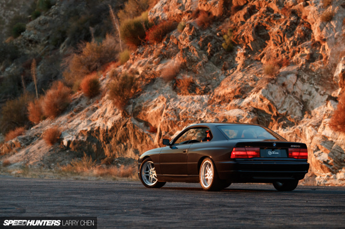 Larry_Chen_Speedhunters_bmw_850ci_08N