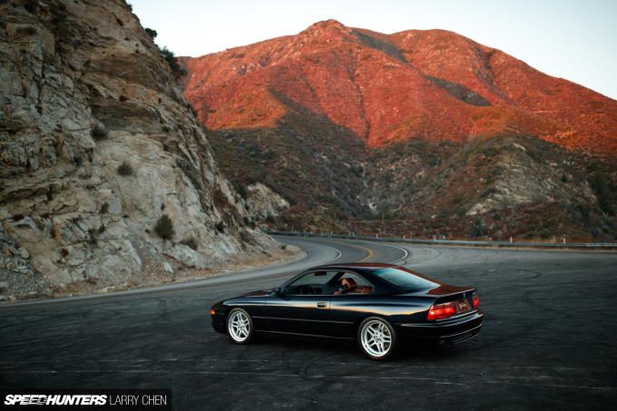 Larry_Chen_Speedhunters_bmw_850ci_13N