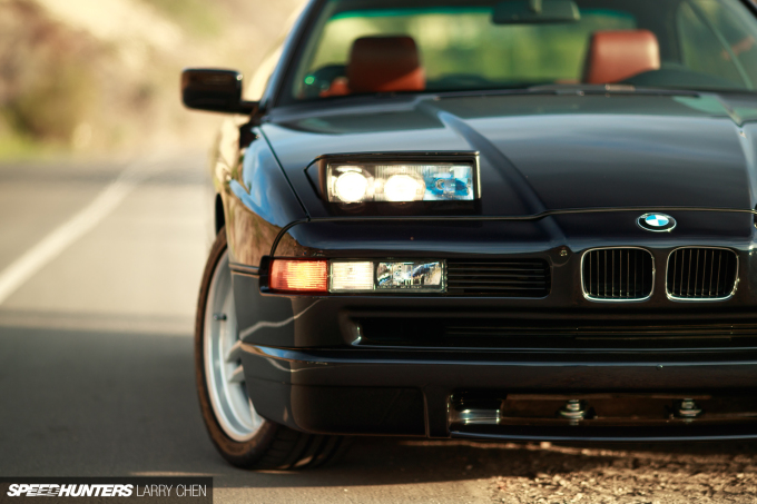 Larry_Chen_Speedhunters_bmw_850ci_24N