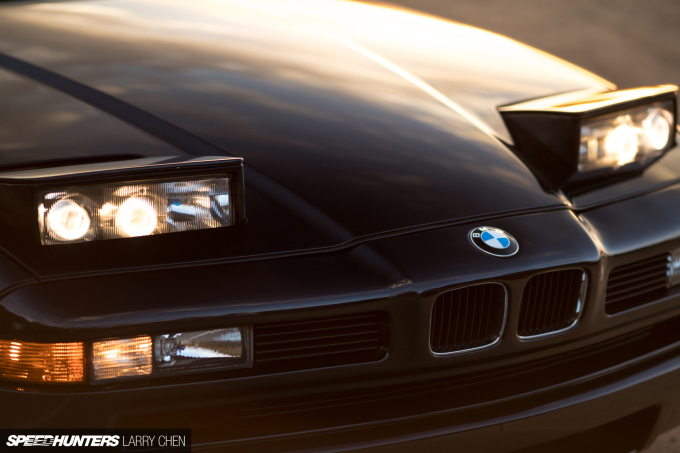 Larry_Chen_Speedhunters_bmw_850ci_25N