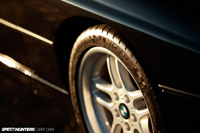 Larry_Chen_Speedhunters_bmw_850ci_28N