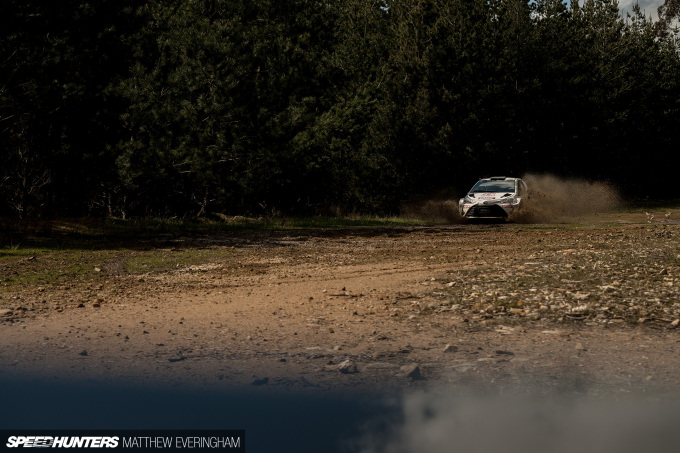 MatthewEveringham_HarryBates_Yaris_Experience_Speedhunters_ (32)
