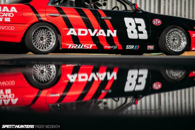 2017 Juicebox BBQ Advan Nissan Laurel Speedhunters by Paddy McGrath-2