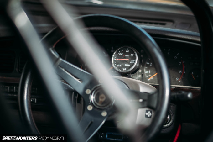 2017 Juicebox BBQ Advan Nissan Laurel Speedhunters by Paddy McGrath-4