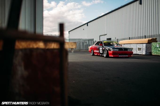 2017 Juicebox BBQ Advan Nissan Laurel Speedhunters by Paddy McGrath-9