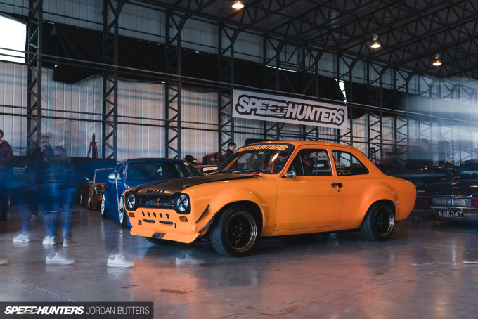 players-show-2017-jordanbutters-speedhunters-7491