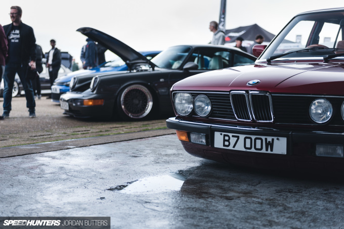players-show-2017-jordanbutters-speedhunters-6898