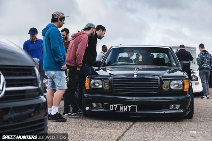 players-show-2017-jordanbutters-speedhunters-7423