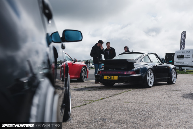 players-show-2017-jordanbutters-speedhunters-7381