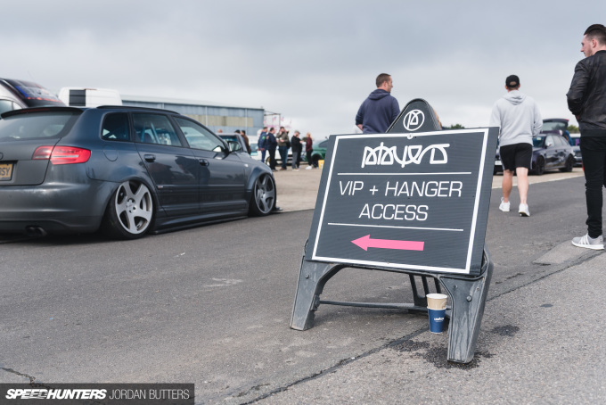 players-show-2017-jordanbutters-speedhunters-6829
