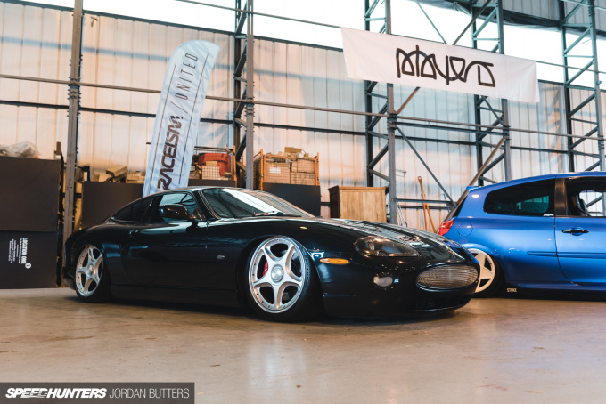 players-show-2017-jordanbutters-speedhunters-7030