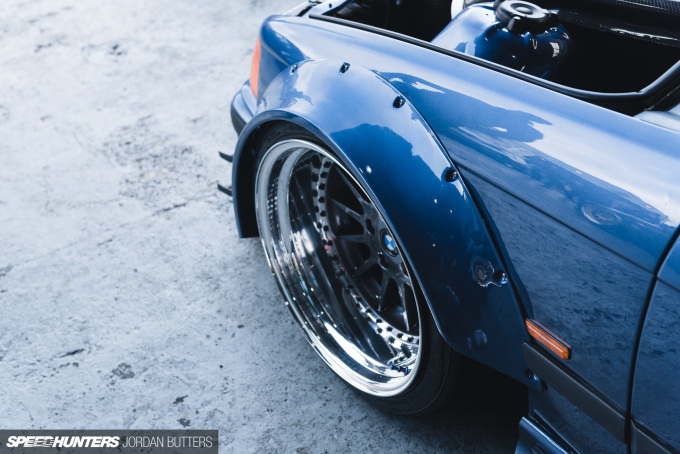 players-show-2017-jordanbutters-speedhunters-6920