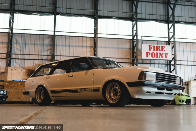 players-show-2017-jordanbutters-speedhunters-7025