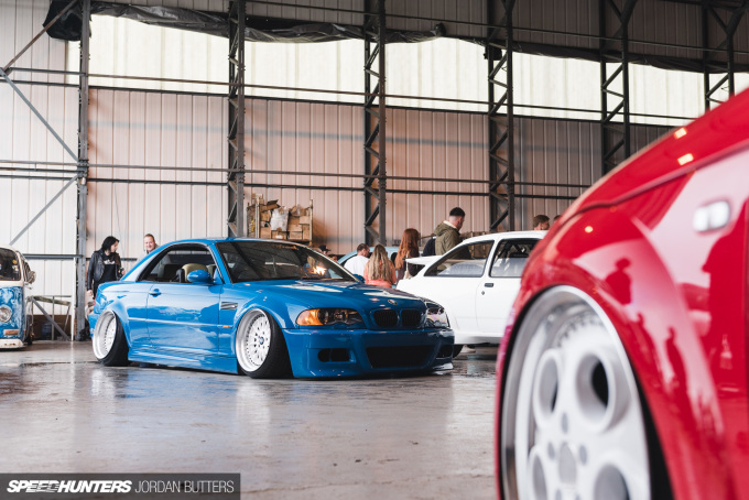 players-show-2017-jordanbutters-speedhunters-7053