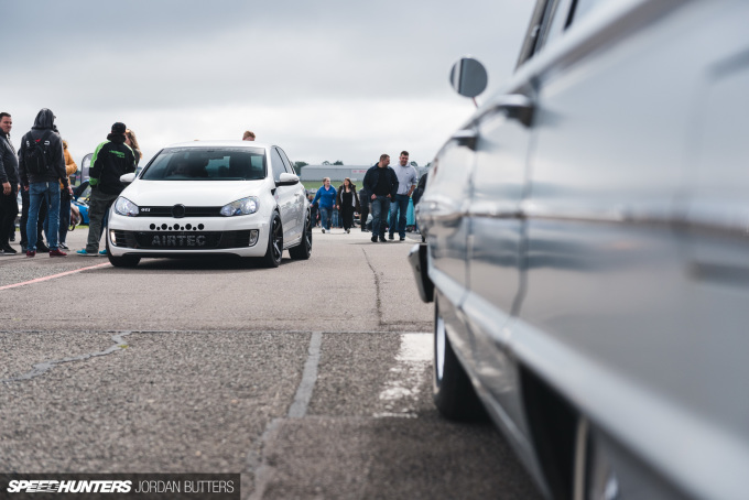 players-show-2017-jordanbutters-speedhunters-7089