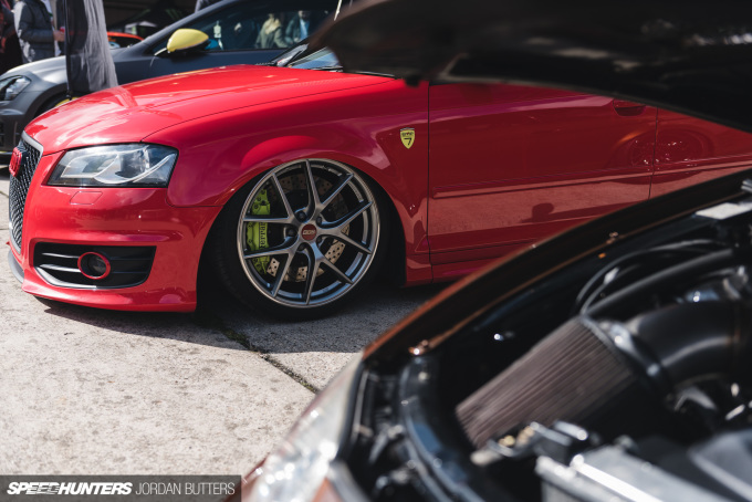 players-show-2017-jordanbutters-speedhunters-7478